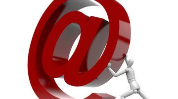 Основные принципы выбора почтового сервера