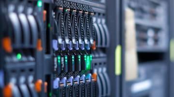 VPS сервера и виртуальный хостинг от компании Well-Web