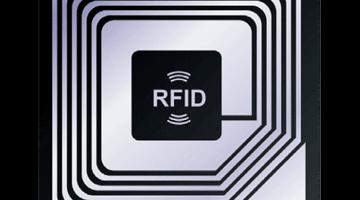 RFID: область применения, принцип работы и преимущества