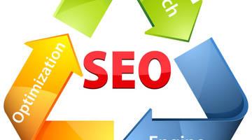 Важность продвижения сайта в поисковой системе Яндекс