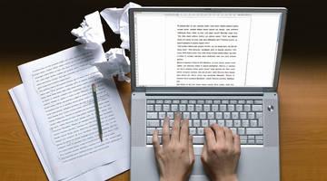 Основные принципы написания оптимизированных текстов для сайта