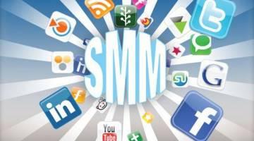Плюсы продвижения сайтов в социальных сетях