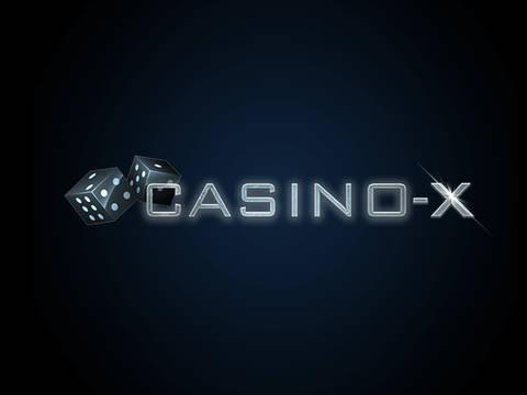 Казино Х предлагает всем игрокам играть без регистрации совершенно бесплатно