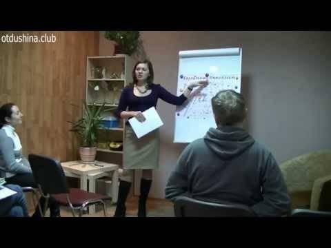 Презентация игры Каузальный интеллект в психологическом клубе ОтДушина