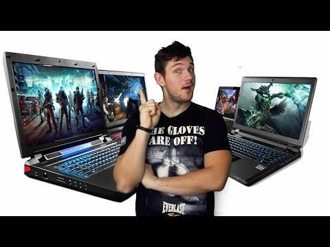 Лучший ноутбук на рынке в принципе. Мнение.