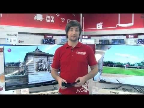 Как выбрать телевизор? LED телевизоры, ЖК телевизоры, плазменные телевизоры.