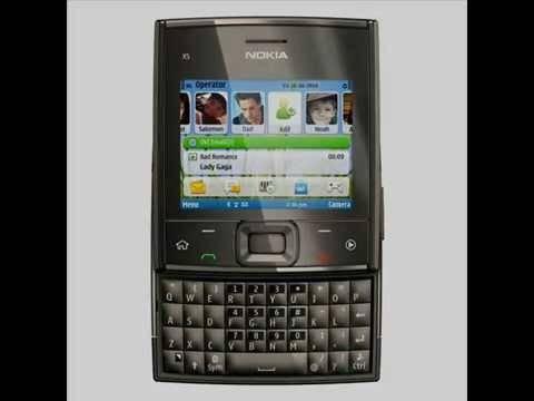Все мобильные кнопочные телефоны с подержкой 3G UMTS