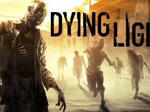 Обзор игры Dying Light: лето, зомби и паркур