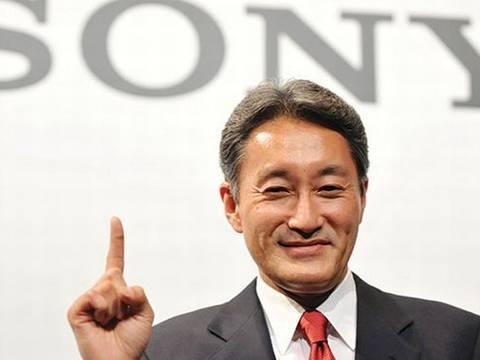 Президент Sony Кадзуо Хираи размышляет об успехах консоли PlayStation 4