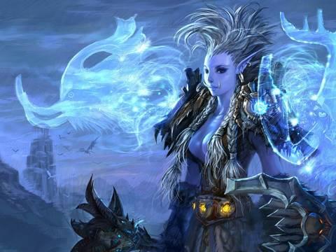 Советы по заработку в игре World of Warcraft