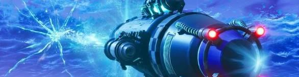 Fortnite получила обновление с новым оружием и лимитированными костюмами