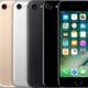 Ремонт iPhone 7 – возможность быстро восстановить функционирование девайса