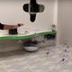 #видео | Создание «физической» 3D-графики с помощью интерактивных дронов