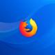 Как защитить соединение в Firefox и других популярных браузерах?